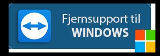Fjernsupport Windows